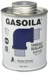 Gasoila Chemicals Soft-Set Thread Sealants