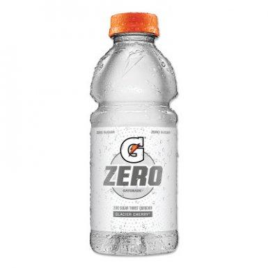 Gatorade 4214 G Zero Sugar Thirst Quencher