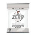 Gatorade 4762 G Zero Sugar Instant Powder