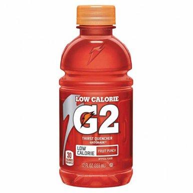 Gatorade 12204 G2 Low Calorie Thirst Quencher