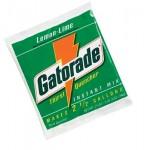 Gatorade 3969 Instant Powder