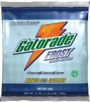 Gatorade 33677 Instant Powder