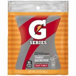 Gatorade 33808 Instant Powder