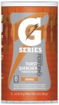 Gatorade 13165 Powder Packets