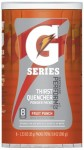 Gatorade 13166 Powder Packets