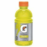 Gatorade 12178 Thirst Quencher