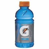 Gatorade 12236 Thirst Quencher
