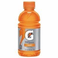 Gatorade 12937 Thirst Quencher