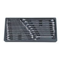 GearWrench 81900 Combination Non-Ratcheting Wrench Sets