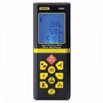 General Tools LDM60 LDM60 Laser Distance Meters