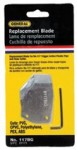General Tools 117BG Replacement Cutter Blades