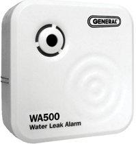 General Tools WA500 Water Alarms
