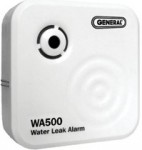 General Tools WA500 Water Alarms