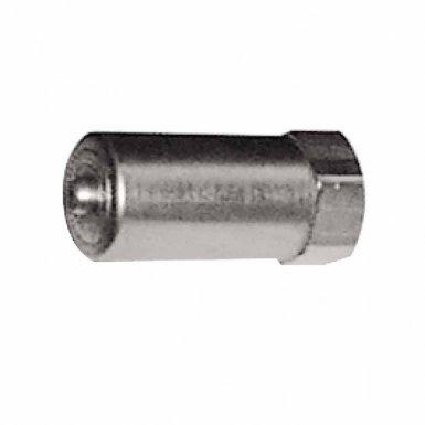 Gentec 875HRB-20 Heating Heads
