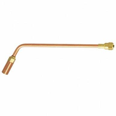 Gentec 172H-6SP Heating Nozzles
