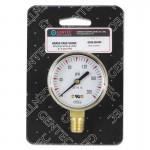Gentec G20B-F200SP Pressure Gauges