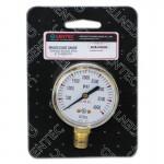 Gentec G20B-F4000SP Pressure Gauges