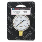 Gentec G20B-F400SP Pressure Gauges