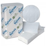Georgia-Pacific GPC33587 Professional BigFold Paper Towels