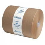 Georgia-Pacific GPC2910P Professional Cormatic Hardwound Roll Towels