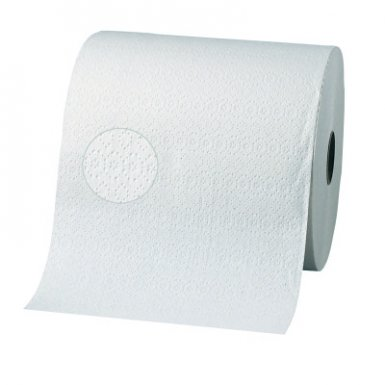 Georgia-Pacific GPC28000 Professional Signature Two-Ply Nonperforated Paper Towel Rolls
