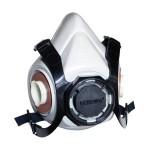 Gerson 9300 Low Maintenance Respirators