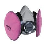Gerson 9200 Low Maintenance Respirators