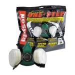 Gerson 8311 One-Step Series Cartridge Respirators