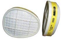 Gerson G03 Respirator Cartridges