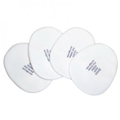 Gerson G95P Respirator Filters