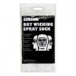 Gerson 070195B Spray Sock