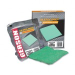 Gerson 020008G Ultra PrepTM�Tack Cloths