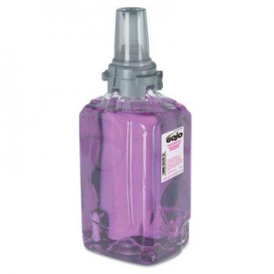 Gojo GOJ881203CT Antibacterial Foam Hand Wash Refill