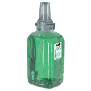Gojo GOJ881603CT Botanical Foam Handwash Refill