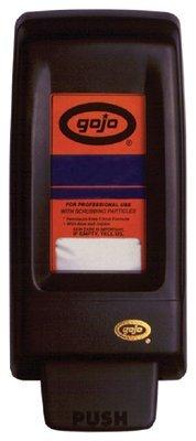 Gojo 7200-01 Dispensers