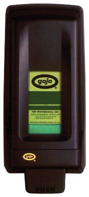 Gojo 7500-01 Dispensers