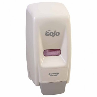Gojo 9034-12 Dispensers
