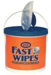 Gojo 6299-02 FAST WIPES Hand Cleaning Towels