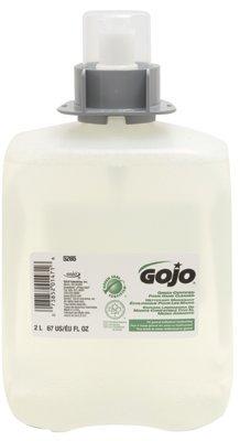 Gojo 5265-02 Green Certified Foam Hand Cleaners