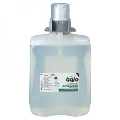 Gojo GOJ526502 Green Certified Foam Hand Cleaner Refill
