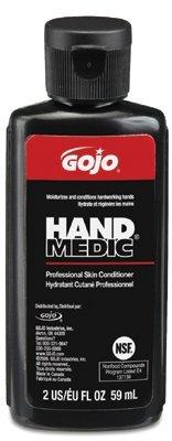 Gojo 8142-12 Hand Medic Professional Skin Conditioners
