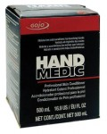Gojo 8242-06 Hand Medic Professional Skin Conditioners