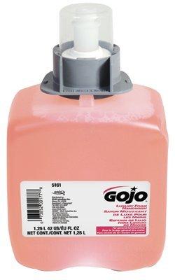 Gojo 5161-03 Luxury Foam Handwash