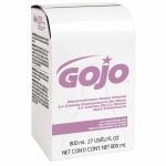Gojo 9142-12 Moisturizing Hand Creams