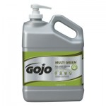 Gojo 2359-04 Multi Green ECO Hand Cleaner