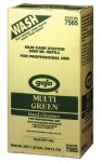 Gojo 7565-02 Multi Green Hand Cleaners