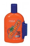 Gojo 0947-12 Natural Orange Smooth Hand Cleaners