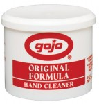 Gojo 1109-12 Original Formula Hand Cleaners