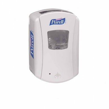 Gojo 1320-04 PH PURELL LTX Dispensers