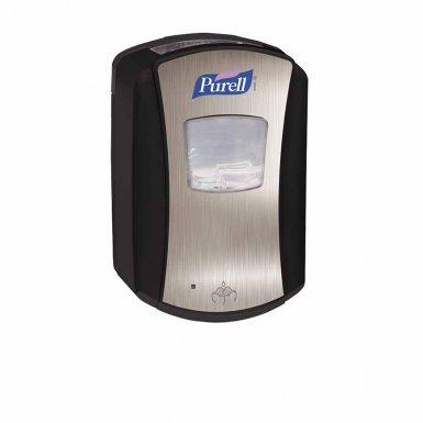 Gojo 1328-04 PH PURELL LTX Dispensers